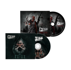CD - double pack